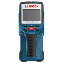 Detector Materiais D-tect 150 Professional Até Pvc - Bosch