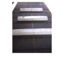 Marcação De Escala Les Paul Custom - Frete Baixo