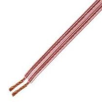 Diamond Cable Dmd Hp-sp250 Cabo Caixa Acústica Bitola 2,5mm2