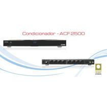 Condicionador De Energia Upsai Acf 2500
