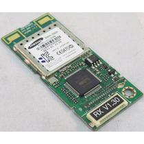 Modulador De Rf Home Theater Samsung Ah40-00164b