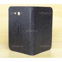 Capa Case Capinha Samsung Galaxy Tab3 7.0 Lite Sm T111 T110