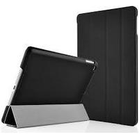 Capa Case Protetora Smart Cover Apple Ipad2