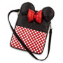 Minnie Capa Ipad E Tablet Exclusivo Park Da Disney 3d
