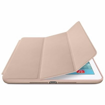 Capa Smart Case Ipad Air - Original De Apple Nova Na Caixa