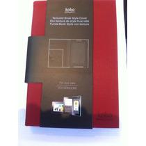 Capa Case Tablet Kobo Arc 7hd Original - Frete Grátis