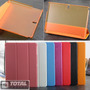Smart Cover Case Samsung Galaxy Tab Pro 10.1 Sm-t520 Top!!