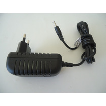 Carregador Para Tablet Multilaser M7s Nb083