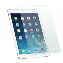 Película Protetora De Tela Para Apple Ipad Air Fosca