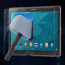 Película Vidro Tablet Samsung Galaxy Tab S 10.5 T800 T805