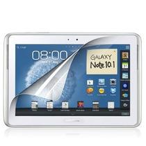 Pelicula Top Premium Samsung Galaxy Note 10.1 N8000 / N8020