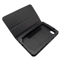 Capa Case Couro Tablet Samsung Galaxy Tab 7 Película Grátis