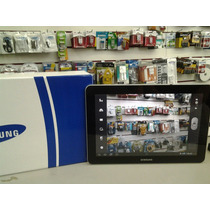 Tablet 10.1 Samsung Original Garantia 1ano Nota Fiscal Loja