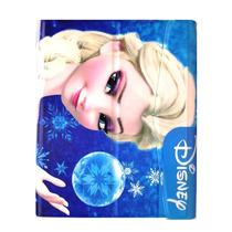 Capa Tablet 8 Polegadas Frozen Universal Magnética