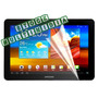 Película Transparente Samsung Galaxy Tab 10.1 P7500 P7510