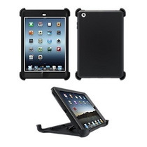 Capa Case Otterbox Ipad Mini Nova Original Pronta Entrega!!