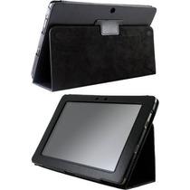 Case Capa Tablet Asus Eee Pad Transformer Tf101 Couro Sint.