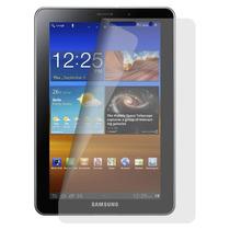 Película Protetora Samsung Galaxy Tablet Tab 7.0 P3100 P3110