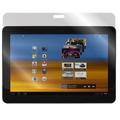 Película Protetora P/ Samsung Galaxy Tab 10.1 P7500 P7510