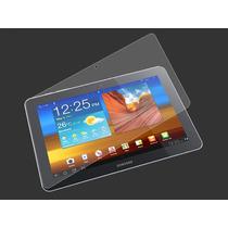 Película Protetora Tablet Cooyee --- Qualidade Premium