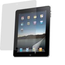 Película Protetora Clarivue Fosca Apple Ipad 2/ipad 3/ipad 4
