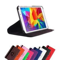 Capa Tablet Samsung Galaxy Tab4 7 T230 T235 T231 + Película