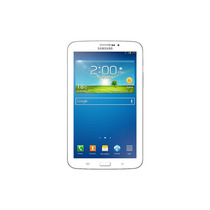 Película Tablet Samsung Galaxy Tab 3 7.0 T210 T211 Fosca