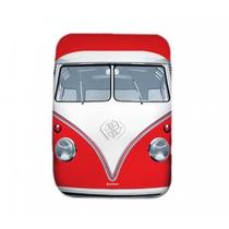 Capa Tablet Ipad Kombi 10 Polegadas Neoprene T9 Volkswagen