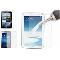 Película De Vidro Temperado Galaxy Tab 2 7.0 P3100 P3110