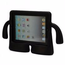 Capa Iguy Ipad 2 3 E 4 Ultra Proteção Infantil
