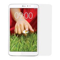 Película Protetora Tela Tablet Lg Gpad 8.3 V500 Fosca Brilho
