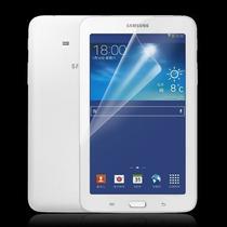Película Protetora Tablet Samsung Galaxy Tab3 7.0 T110 T111