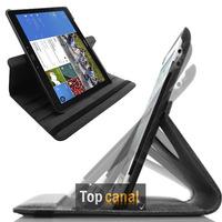 Capa Case Luxo Para Samsung Galaxy Tab Pro 10.1 Sm T520 T525