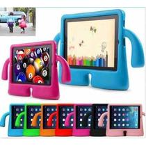 Capa Case Iguy Ipad Mini 1 2 3 Ultra Proteção Infantil