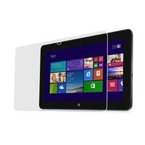 Pelicula P/ Tablet Dell Venue Pro 11 - 10,8 Pol.