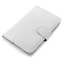 Capa Para Tablet 7 Marca Multilaser-promoção