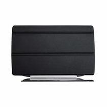 Capa Protetora Slide Cover Tablet Gradiente Tegra Note Tb750