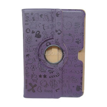 Capa Case Tablet Samsung Galaxy Note 10.1 N8000 N8010 N8020