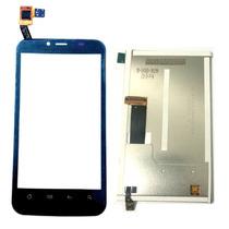 Display Lcd E Touch Cce Sm70 Sm 70 4.3 Pronta Entrega