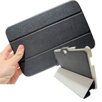 Capa Case 360 Tablet Google Nexus 10 Pelicula Grátis Samsung