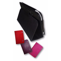 Capa Case Exclusiva Tablet Tablet Multilaser M7 7 Polegadas