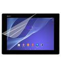 Pelicula Protetora- Tablet Sony Xperia Z2- Frete Gratis