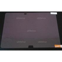 Película Protetora Tablet Samsung Galaxy Tab Pró Sm-t520n C*