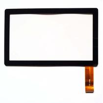 Tela Touch Tablet Space Br T4 T 4 Spacebr 7 Polegadas