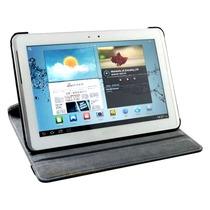 Capa Giratória Tablet Samsung Galaxy Note 10.1 N8000 N8020