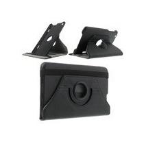 Capa Giratória Case Couro Tablet Lg G Pad 8.3 V500+película