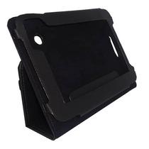 Capa Case Cover Luxo Para Novo Tablet Cce Te71 Lançamento
