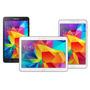 Película Protetora Tela Tablet Samsung Galaxy 7, 8, 10.1 Pol