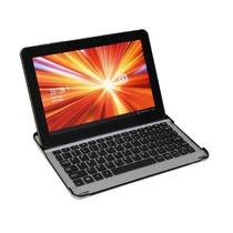 Teclado Aluminio Bluetooth Samsung Galaxy Tab2 10.1 P5110