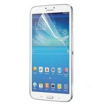Película Tablet Samsung Galaxy Tab 3 8.0 T310 T311 Fosca